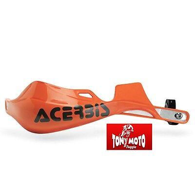 Acerbis 0013060.090 Accessori