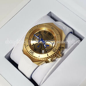 Technomarine-Manta-Ocean-Medium-Watch-215079-iloveporkie-COD-PAYPAL