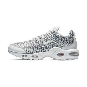 huge selection of 1ada4 f6b2a Image is loading Nike-Wmns-Air-Max-Plus-SE-JDI-Just-