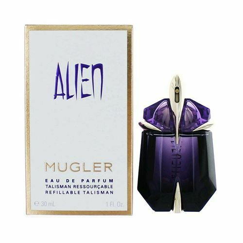 Thierry Mugler Alien 1oz Women's Eau de Parfum
