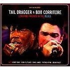 Bob Corritore - Longtime Friends in the Blues (2012)
