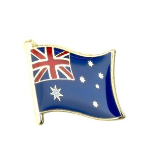 AUSTRALIA-FLAG-Enamel-Pin-Badge-Lapel-Brooch-Fashion-Gift-Australian-PN6