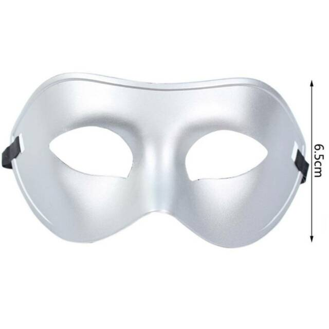 Masquerade Half Face Mask for Men and Women Kh-0003woman Veil Masquerade Party for Fancy Dress Costume