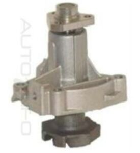 WATER PUMP FOR LADA NIVA 1700I 2121 (1996-2016)