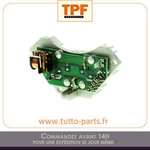 Dispositivo-di-Comando-Riscaldamento-Ventilazione-6441-78-644178-52040