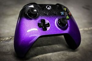 Image Is Loading XBox One S Controller Brand New Custom Painted