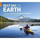 Best Day On Earth by Rough Guides (Paperback, 2015)