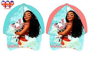 O/'Neill by Luella Ladies Pink Talland Trunks Shorts BNWT BeachBeau surf store