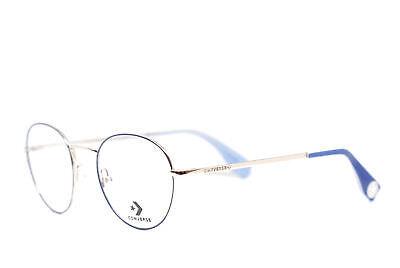 converse occhiali