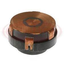 1 X  LUCAS ALTERNATOR SLIP RING FOR LUCAS ACR15 16 17 18  LRA100 MINI LAND ROVER