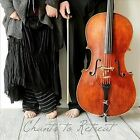 From Darkness to Light by Chants To Retreat (CD, Mar-2012, CD Baby (distributor))