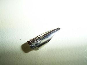 Lamy-14-Carat-Gold-nib-suitable-for-Lamy-2000