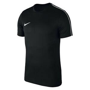 Nike-Top-Mens-Gym-Dry-Sports-Tee-Dri-Fit-T-Shirt-Size-Small-Medium-Large-XL-XXL