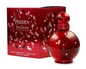 HIDDEN-FANTASY-de-BRITNEY-SPEARS-Colonia-Perfume-EDP-100-ml-Mujer-Woman