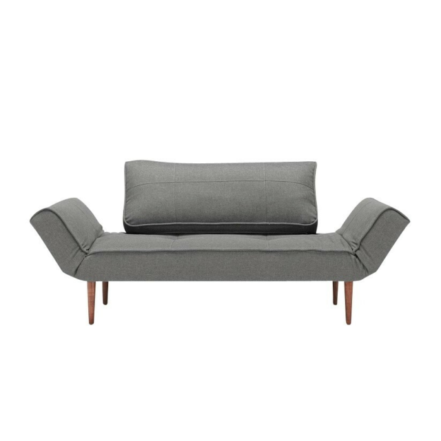 Sovesofa, Innovation Zeal, b: 70 l: 200 h: 38, Sovesofa,…