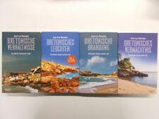 bannalec bretonisches vermächtnis