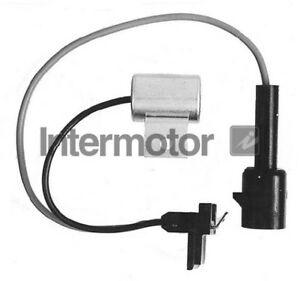 Intermotor-Ignition-Condenser-35340-BRAND-NEW-GENUINE-5-YEAR-WARRANTY