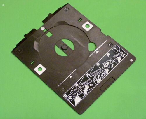 OEM Epson CDR Print Printer Printing Tray Originally Shipped With XP-850 XP-800