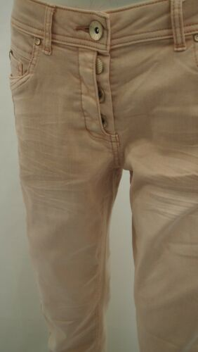 Cecil Casual Fit Hose Hailey Artikel-Nr B371915 Jeans Damenjeans Neu