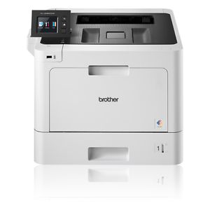 Brother-hl-l8360cdw-A4-Inalambrico-Impresora-Laser-a-color-512mb-6-8cm-LCD