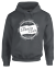 The-Losers-Club-Adults-Printed-Hoodie-Men-Women-Full-Sleeve-Slogan-Hoody-Hooded thumbnail 8