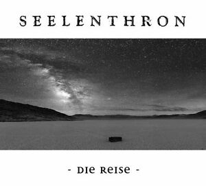 SEELENTHRON-Die-Reise-Forseti-Dies-Natalis-Sonne-Hagal-OF-THE-WAND-AND-THE-MOON