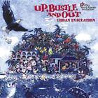 Urban Evacuation von Bustle & Out Up (2006)