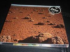 CD.JANE AT HOME.LIVE.2CD.71/76.+7 BONUS.REMASTERS 2013.FANT. HEAVY PROG GER.NEUF