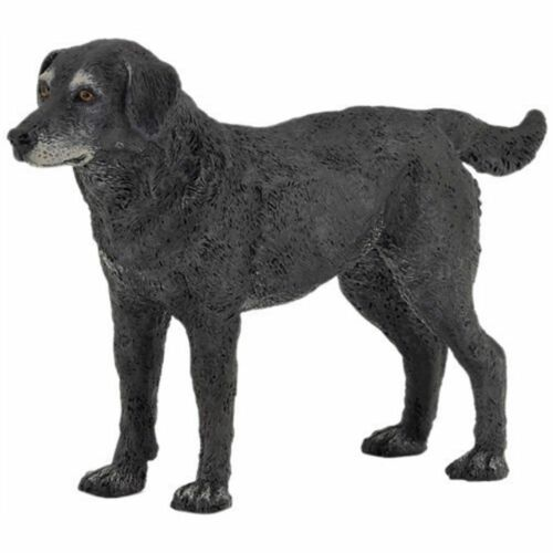 CASSIS lapdog-Papo 54013 FIGURE NEW MODEL Dogs