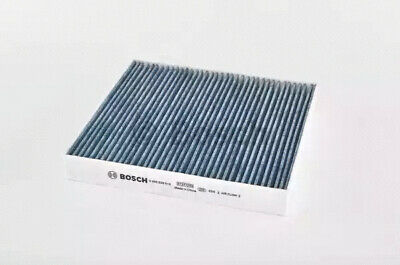 Bosch 0 986 628 514 Radiatore