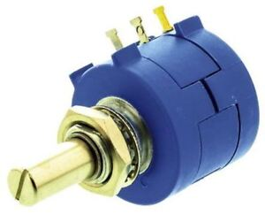 Bourns-3590S-Series-Wirewound-Potentiometer-with-a-6-35-mm-Dia-Shaft-10-Turn-1