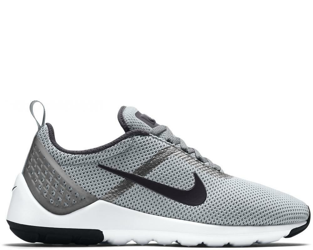 NIKE LUNARESTOA 2 ESSENTIAL Trainers Shoes Gym Casual Wolf Grey - Various Sizes