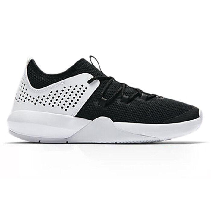Nike JORDAN EXPRESS BG 897990-010 negro mod. 897990-010