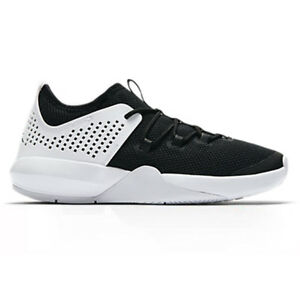 Jordan 897990 Nero 010 Express Nike Mod Bg wqSa4p