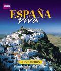 Espana Viva New Pack by Derek Utley (Mixed media product, 2013)