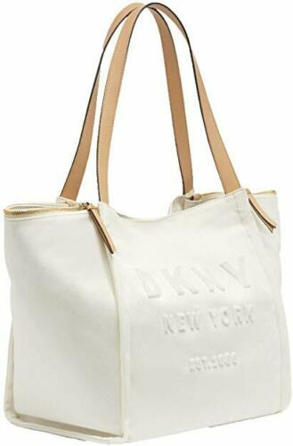 DKNY Courtney North-South Tote