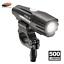 Cygolite Metro 500 USB Rechargeable Vélo Lumière Powerful 500 LM Vélo il...