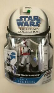Star-Wars-Legacy-Collection-SL-12-2008-Clone-Trooper-Officer-Red-Saga-Legends