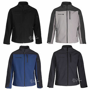 free country woven hooded water resistant lightweight softshell jacket