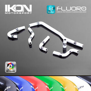 Audi-TT-S3-MK1-1-8T-Silicone-Hose-Carbon-Canister-White-Red-Blue-amp-More
