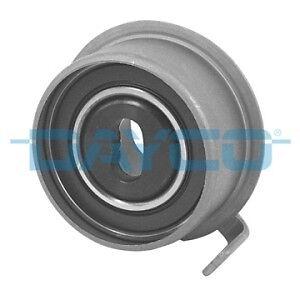 Fits Kia Picanto 1.0 1.1 G4HF, G4HG, EPSILON 04-11 - Dayco Timing Belt Kit