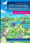 OCR Cambridge Nationals in ICT for Unit R003 (Microsoft Excel 2010) by CiA Training Ltd (Paperback, 2013)