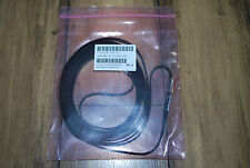 carriage belt HP 5000 5100 5500 Q1251-60320 Q1251-60144 C6090-60072 (42-inch)