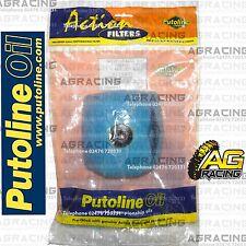 Putoline Pre-Oiled Foam Air Filter For Honda CRF 230F 2016 16 Motocross Enduro