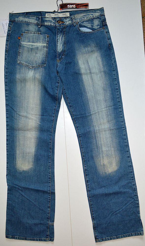 GANG 3230 Jeans Hose Gr.36 (W35L34) outlet Jeans Hosen sale 11041404  | Großer Verkauf