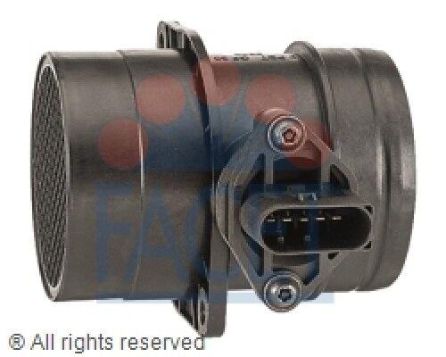 Mass Air Flow Sensor FACET 10.1223 fits 99-04 VW Jetta 2.8L-V6