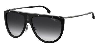 Capace Carrera Occhiale Da Sole Modello 1023/s Colore 807 Fabbricazione Abile