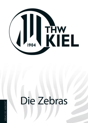 1 von 1 - THW Kiel, Erik Eggers