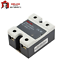 Creality-CR-10S-Pro-CR-X-Solid-State-Relay-Heated-Bed-Mosfet-Module-DELIXI-UK thumbnail 1