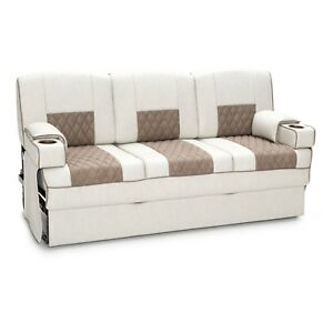 Image Is Loading Cambria RV 72 034 Sofa Sleeper Bed Jack